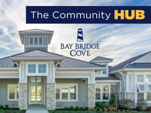 8 reasons to love the clubhouse at bay bridge cove